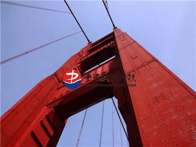 桥梁防锈漆
